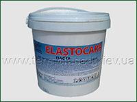 Затирочная паста Elastocarb